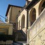 Castello Caterina Cornaro, Asolo