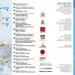 Programma Biennale d'arte di Asolo 2012