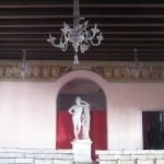Sala Della Ragione, Asolo