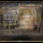 pittura_Larosa_Cad'oro_rid