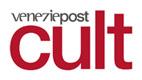 cult100