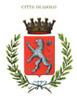 logo-asolo (con scritta)108