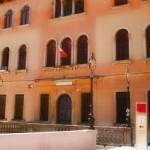 Museo Civico, Asolo