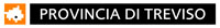 provinciatv_ a fascia200